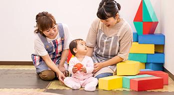 子ども英会話教室Twinkle Kids